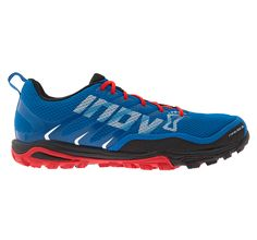7434865345c ... and is ideal for high mileage training and racing. This shoe features a  heel-to-toe drop ideal for transitioning towards a more minimalist off road  ...