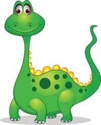 Dinosaur acitivities for preschool and kindergarten children. Dinosaur acitivities for preschool and kindergarten children. Real Dinosaur, Dinosaur Images, Dinosaur Pictures, Cartoon Dinosaur, Dinosaur Art, Cute Dinosaur, Dinosaurs Preschool, Baby Dinosaurs, Cute Characters