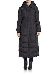 Long Down Coat Apparel Amp Accessories Long Down Coat