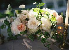 By Tinge Floral