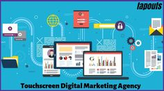 Digital Prisma is top rated as digital marketing agency in India & USA. Leading Digital Marketing agency with a dominant client portfolio. We provide the best digital marketing services like SEO, SMO, PPC Services in India. Digital Marketing Strategy, Inbound Marketing, Marketing Approach, Digital Marketing Services, Marketing Plan, Seo Services, Business Marketing, Content Marketing, Internet Marketing