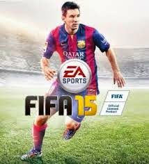 Changes to expect in Fifa 15, how to download fifa...