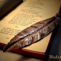 Hadaruga (@hadarugart) • Fotografii şi clipuri video pe Instagram