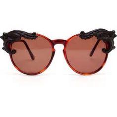 cool sunglasses - Bing images