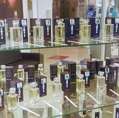 Регистрируйтесь на сайте www.essensworld.ru номер спонсора 950008017 Пишите Whatsapp 89892815687 Все подробно расскажу Воспользуйтесь уникальной возможностью от Essens пользоваться любимым парфюмом не тратя огромные деньги и рискуя купить подделку Essens это эквивалентные духи известных брендов по разумной цене!!! С Essens вы платите за аромат, а не упаковку и имя