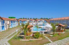 """Apartamento mobiliado, situado em Condomínio fechado, à apenas 250 metros da Praia de Taperapuan, próximo do Complexo """"Axé Moi"""", um dos locais das melhores festas da cidade, visitado por turistas do mundo inteiro.  Veja mais aqui - http://www.imoveisbrasilbahia.com.br/porto-seguro-excelente-apartamento-na-orla-norte-a-venda"""