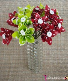 christmas flower arrangements   ... : Christmas Flower Arrangements- Christmas Flower Arrangements