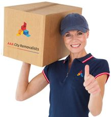 AAA City is the best Removalist Sydney