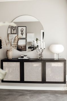 Wicker Fabric Consist - Ikea hack Rattan Weave Consist – Ikea hack – Susan T. - Wicker Fabric Consist – Ikea hack Rattan Weave Consist – Ikea hack – Susan Törnqvist You are - Small Apartment Living, Home Living Room, Living Room Decor, One Room Apartment, Small Apartment Interior, Scandinavian Apartment, Apartment Hacks, Dorm Room, Ikea Hacks