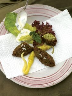 spicy broad bean fritters with lemon minted yoghurt | Jamie Oliver | Food | Jamie Oliver (UK)