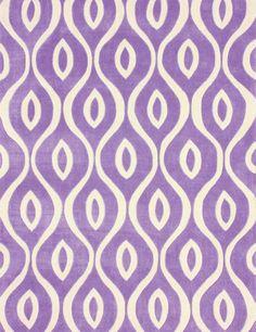 MODERN KILIM   Amasta GmbH   Creating fine custom Carpets & Kilims