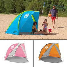gj150-outdoor-uvproof-2person-ultra-large-mat-fishing-auto-tent-shelter- beach-shade-lake-blue_600x600 | Tents | Pinterest | Large mats Beach shade and ...  sc 1 st  Pinterest & gj150-outdoor-uvproof-2person-ultra-large-mat-fishing-auto-tent ...