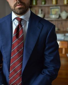 #ties#sprezza#me#men#menswear#mensfashion#menstyle#menslook#look#lookbook#style#stylish#stylelook#styleblogger#styleformen#styleforum#stylefashion#dandy#dandystyle#gent#gentleman#gentlemen#fashion#fashionlook#sprezzatura#rincondecaballeros