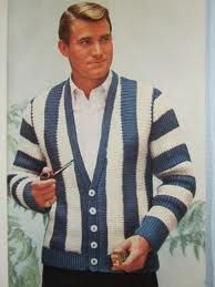 1950s young mens fashion - Google Search