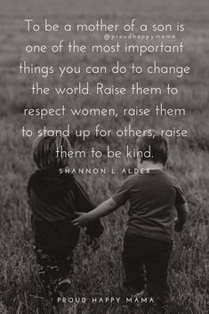 Looking for the best son quotes to celebrate the special bond that exists between and mother and her son? Be inspired with these beautiful motherhood quotes. inspiration Beautiful Mother And Son Quotes And Sayings Mommy And Son Quotes, Mother Son Quotes, Son Quotes From Mom, My Children Quotes, Baby Quotes, Quotes For Kids, Life Quotes, Quotes About Sons, Raising Boys Quotes