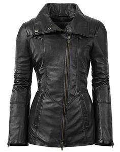 Danier : women : jackets & blazers : |leather women jackets & blazers 103030337|