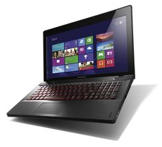 Best Gaming laptop for 1200$