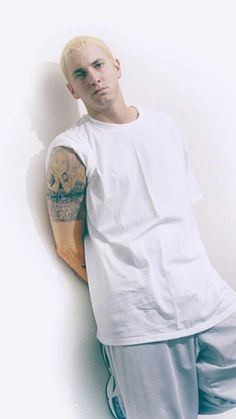 Eminem Eminem Wallpapers, Best Rapper Ever, Eminem Photos, Eminem Rap, The Real Slim Shady, Eminem Slim Shady, Rap God, Rap Music, Celebs