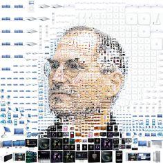 10 ways Apple screws you over