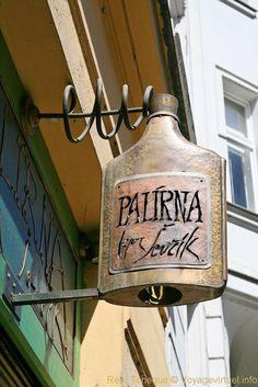 Hastalska Palirna - Praga, República Checa