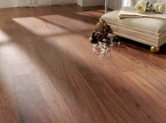 Laminate flooring , AC5, Class of use 33, water resistant, fire resistant, antistatic and suitable for underfloor heating installation.  Perfect to get a feel of natural wood  #floor #flooring #finsahome #wood #interiordesign #design #trend #art #decor #diy #parquet