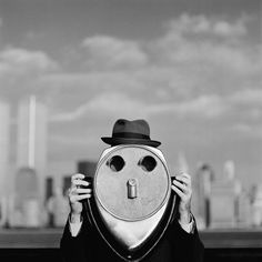 A look at the illustrious career of acclaimed fashion photographer Rodney Smith, whose surreal and whimsical photographs span over 45 years until his death in Levitation Photography, Surrealism Photography, Water Photography, Photography Classes, Newborn Photography, Photography Poses, Exposure Photography, Photography Lighting, Abstract Photography