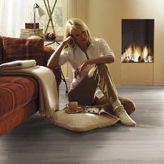 Your Floor Rooms Loft