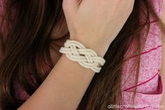 19 Teen Crafts for Summer - A Little Craft In Your DayA Little Craft In Your Day