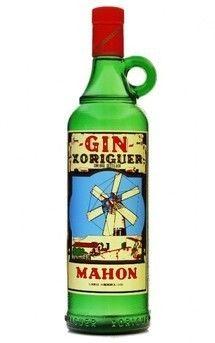 gin mahon - Cerca con Google