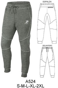 Track Pants Mens, Track Suit Men, Mens Shirt Pattern, Pants Pattern, Mens Sweatpants, Mens Sweatshirts, Athletic Outfits, Sport Outfits, Gym Outfit Men