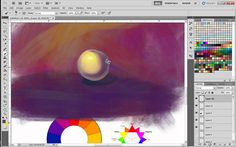 Color Theory Made Stupid