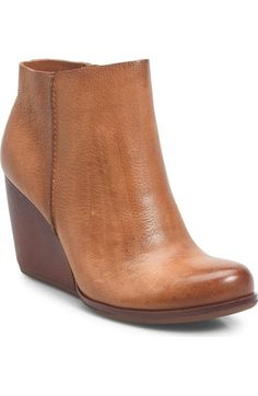 1316e9324dc757 Product Image 1 Block Heels