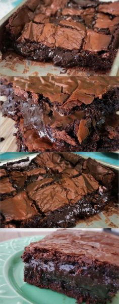 Brownie Cookies, Pasta, Donuts, Good Food, Food And Drink, Cooking Recipes, Cupcakes, Meals, Desserts