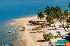 Đảo Lamu - Hòn đảo xinh đẹp của đất nước Kenya, cùng vé máy bay đi Kenya giá rẻ khám phá đất nước xinh đẹp này