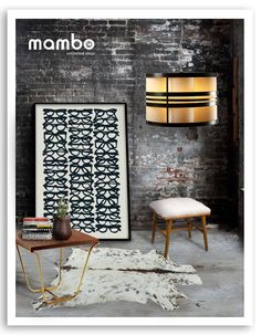 by Mambo Unlimited Ideas