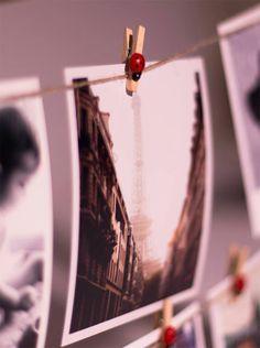 #mimentoapp #polaroid #decoration