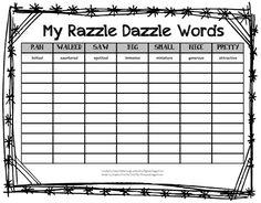 RazzleDazzlePreview.JPG (748×585)
