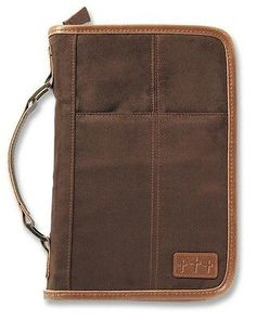 Aviator-Brown-Tan-Suede-Large-Size-Bible-Cover-with-Handle-Zipper-011437