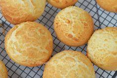 tijgerbrood en tijgerbolletjes maken B Food, Good Food, Thermomix Bread, Belgian Food, Bun In The Oven, Bread Cake, Group Meals, Bread Baking, Bread Recipes