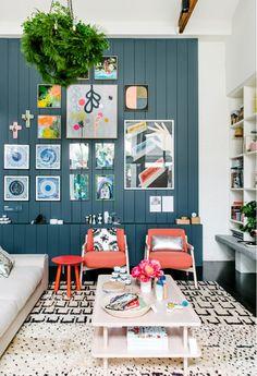 Lovers of mint, blog lifestyle et tendances d'inspiration mode,découverte d'artistes et jeunes créateurs