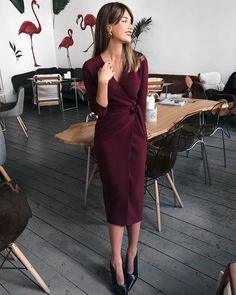 57 Non-Boring Work Outfits Ideas for Career Women – Street Style Outfits – business professional outfits offices Street Style Outfits, Mode Outfits, Street Style Women, Fashion Outfits, Dress Fashion, Fashion Ideas, Fashion Trends, Fashion Styles, Pakistani Fancy Dresses