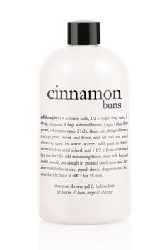 Our edit of the best shower gels and body washes