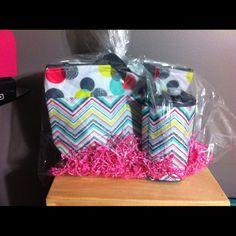 Cute gift idea https://www.mythirtyone.com/WhateverFloatsYourTotes/