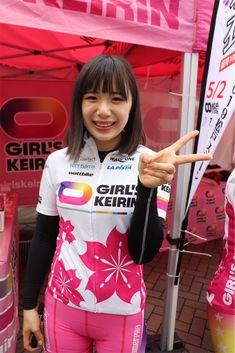 f:id:r225takui171:20190727124840j:image Athletic Women, Female Athletes, Bike, Image, Bicycle Kick, Women Athletes, Trial Bike, Bicycle