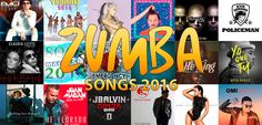 #zumba #music #playl
