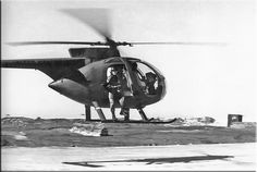 Helicopter Plane, Helicopter Pilots, Military Helicopter, Vietnam History, Vietnam Vets, War Image, Choppers, Military History, Us Army