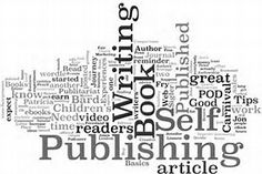 15 Self-Publishing Pros and Cons