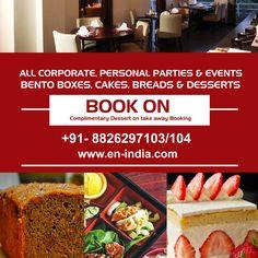 Japanese Cake, Japanese Food, Dessert Book, Sushi Food, Rooftop Restaurant, Sushi Recipes, Bento Box, Breads, Boxes