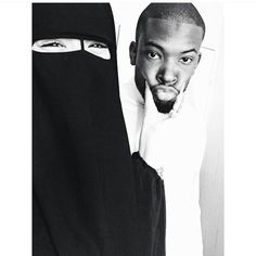 Image de couple, muslim, and cute