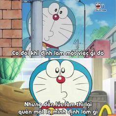 Steven Universe Lapis, Doraemon, Family Guy, Japan, Songs, Anime, Fictional Characters, Okinawa Japan, Japanese Dishes
